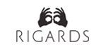 Rigards
