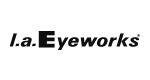 l.a.Eyeworks