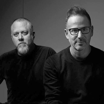 Jeff-Solorio et John-Juniper Dita designers