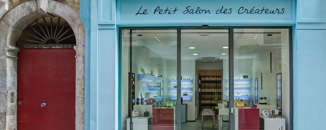 Le Petit Salon Des Créateurs Grenoble