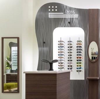 Boutique-details-9.jpg
