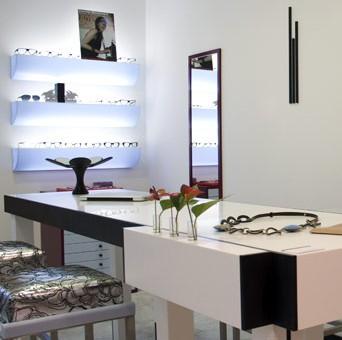 Boutique-details-3