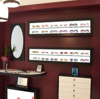 Boutique-details-5