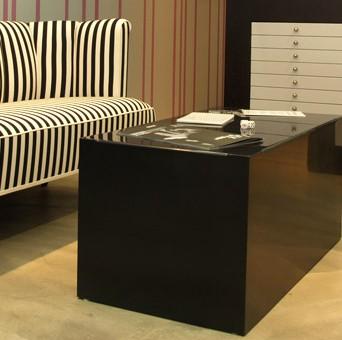 Boutique-details-7