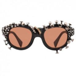 lunettes Kuboraum Sid Vicious édition limitée - L2