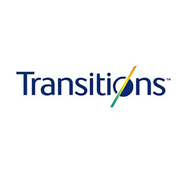 Transition Optical