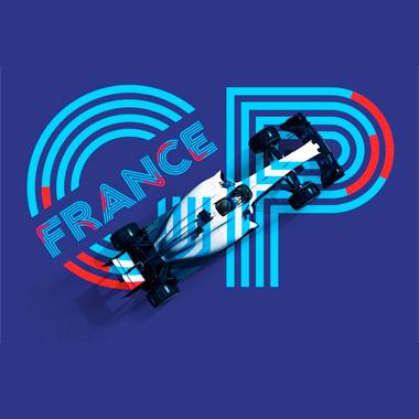 Bandol Grand Prix 2018
