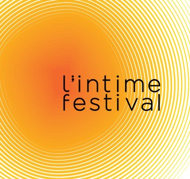 Namur festival 2018