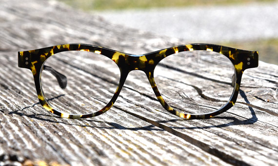 Favorites Roanne Arbez Opticians