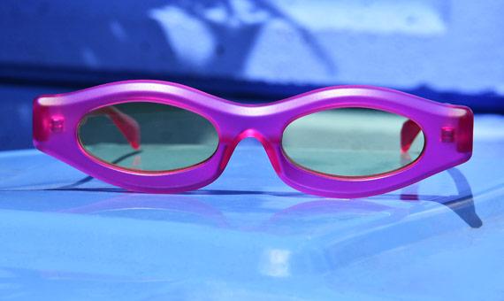 Favorites Beziers Collomb Optician