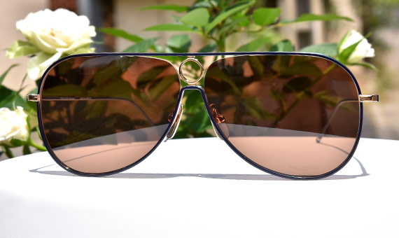Favorites Paris Dunoyer Opticians