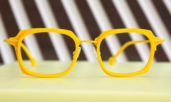 Favorites Geneve Suisse Sandie Clement Optician