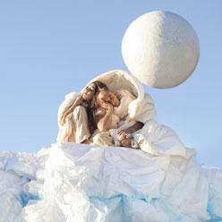 Urbaka 2015 - Limoges - Iceberg
