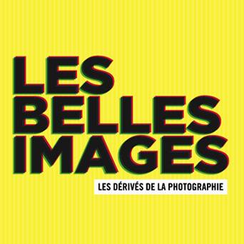 les Belles images à Agen 2015