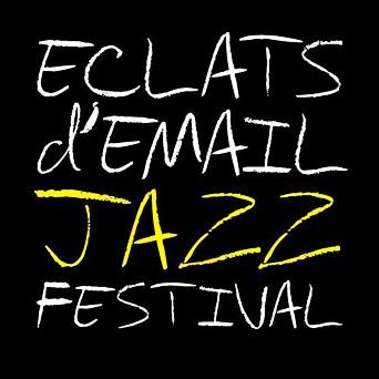 Jazz Limoges 2015