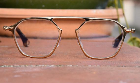 Favorites Maud Optician Ramonville