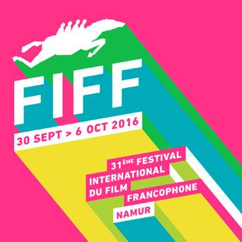FIFF 2016 Namur