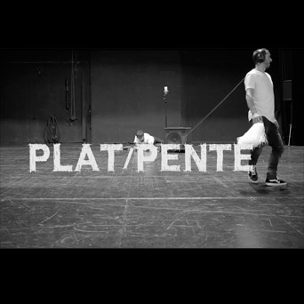 Danse théâtre Agen