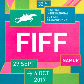 FIFF 2017 Namur