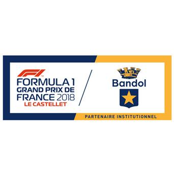 Grand Prix Bandol 2018