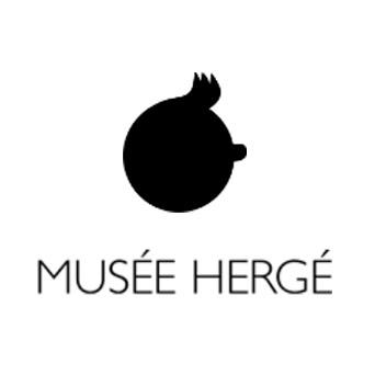 Musée Hergé Louvain-la-Neuve