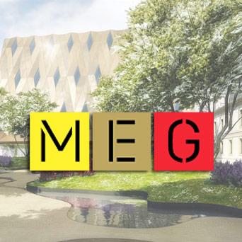 MEG Genève