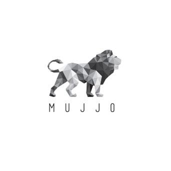 Logo Mujjo